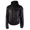 Protective Lima - Veste Homme - noir